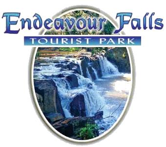 Endeavour Falls Tourist Park